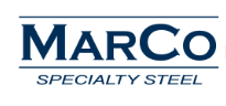 MarCo Specialty Steel, Inc. Logo